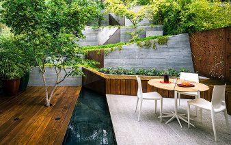 hilgard garden 338x212