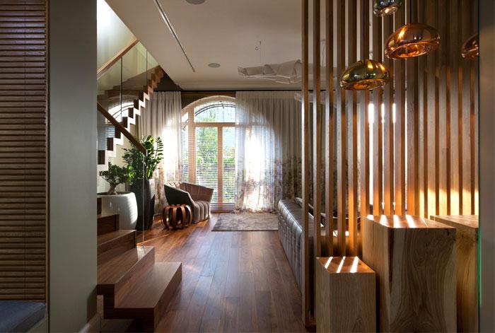 lera-katasonova-design-two-level-apartment-11