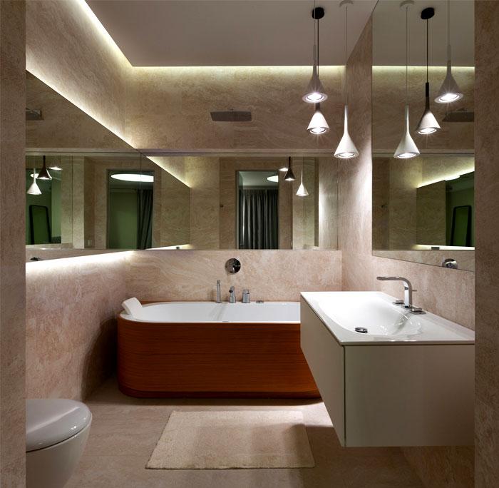 lera-katasonova-design-two-level-apartment-14