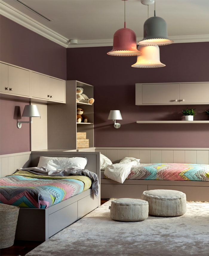 lera-katasonova-design-two-level-apartment-15