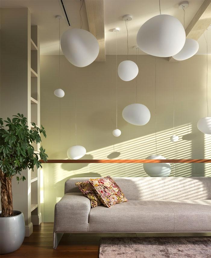lera-katasonova-design-two-level-apartment-16