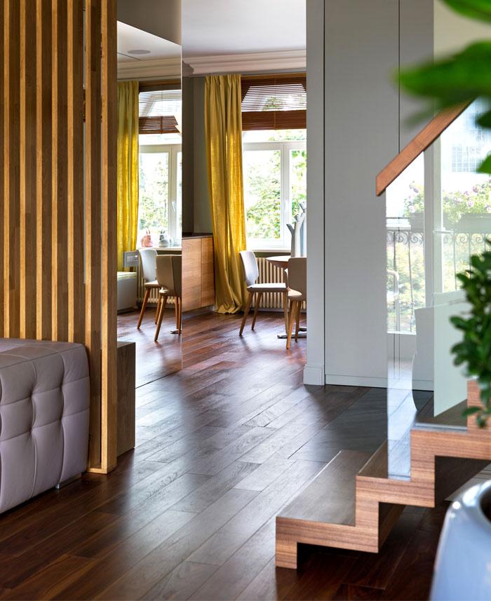 lera-katasonova-design-two-level-apartment-19