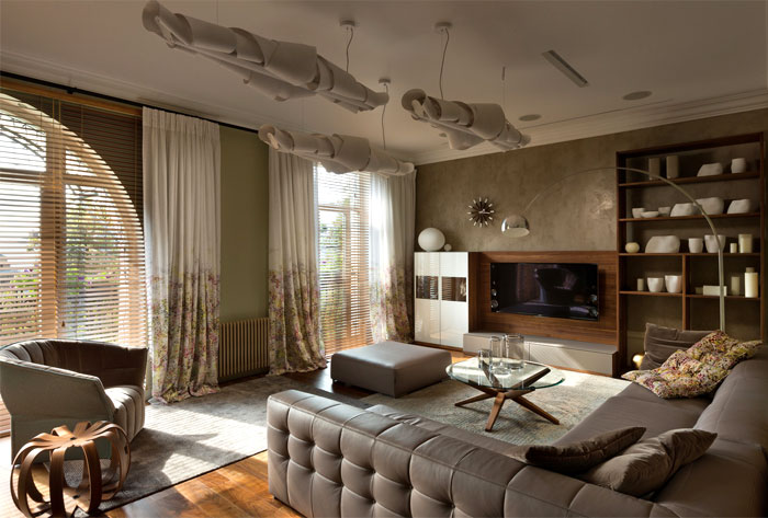 lera-katasonova-design-two-level-apartment-2