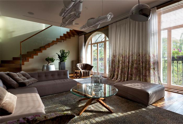lera-katasonova-design-two-level-apartment-3