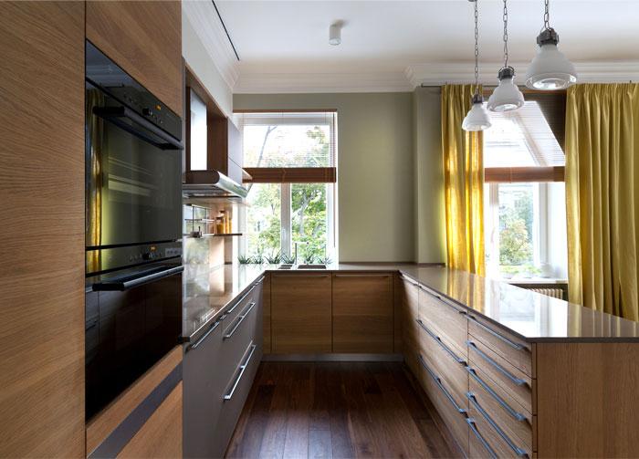 lera-katasonova-design-two-level-apartment-9