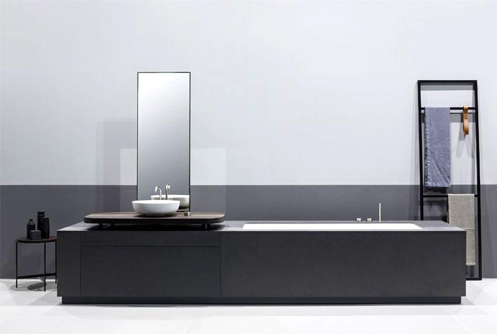 manhattan-bathtub-washbasin-system-makro-design