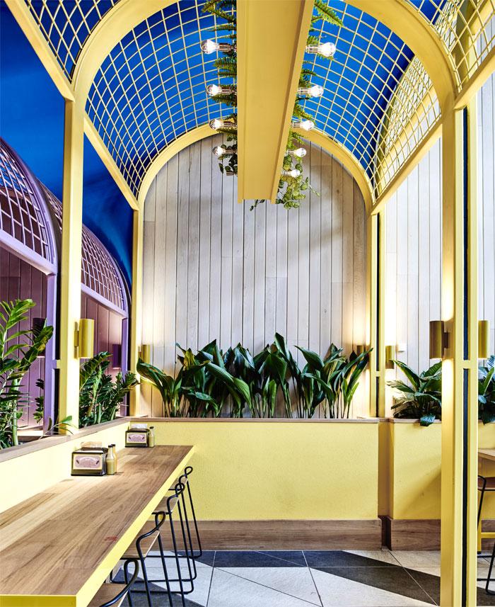 paco tacos restaurant techne architecture 11