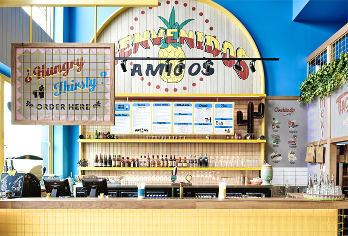 paco tacos restaurant techne architecture 2