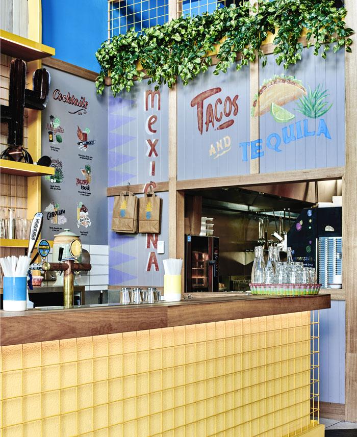 paco tacos restaurant techne architecture 4