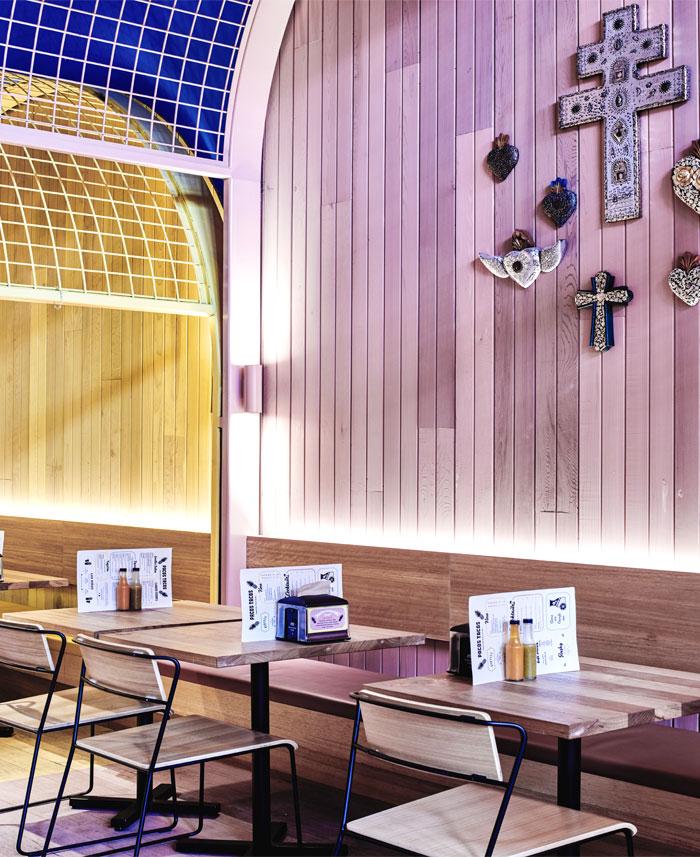 paco tacos restaurant techne architecture 9