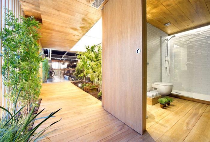 plants-decorate-modern-bath-greenery-1