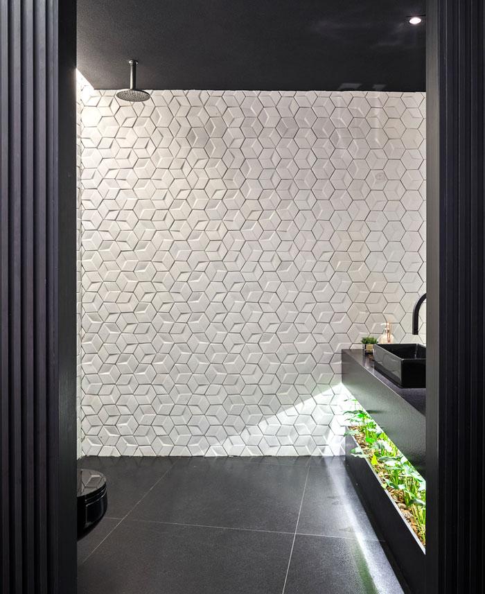 plants-decorate-modern-bath-greenery-14
