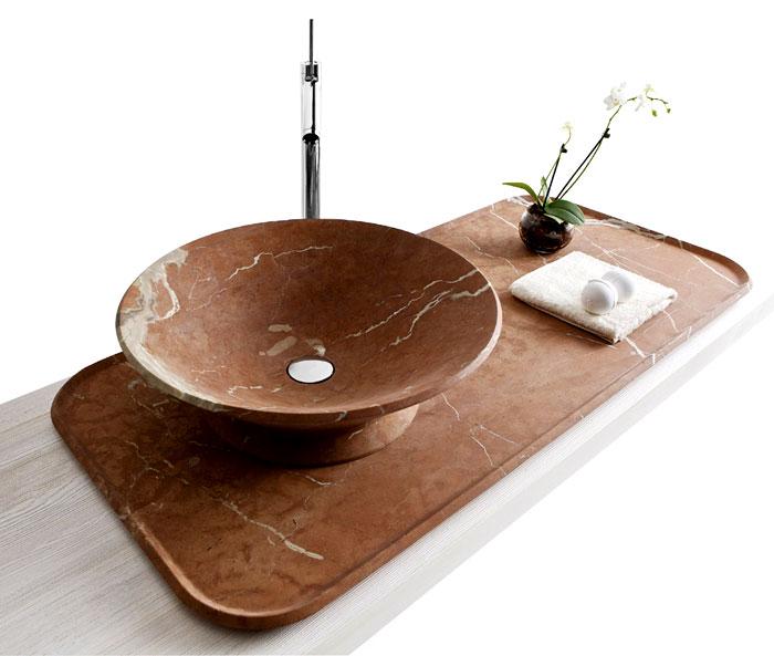 plants-decorate-modern-bath-greenery-15