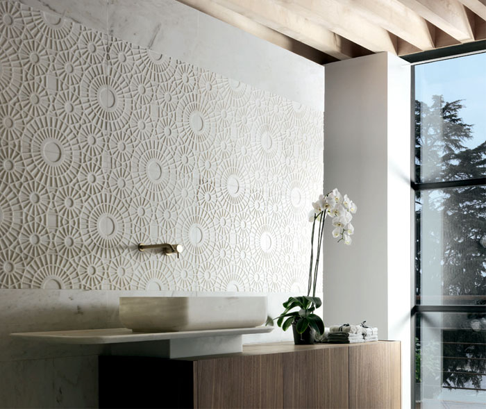 plants-decorate-modern-bath-greenery-16