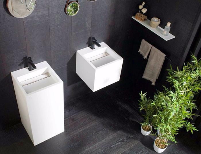 plants-decorate-modern-bath-greenery-18