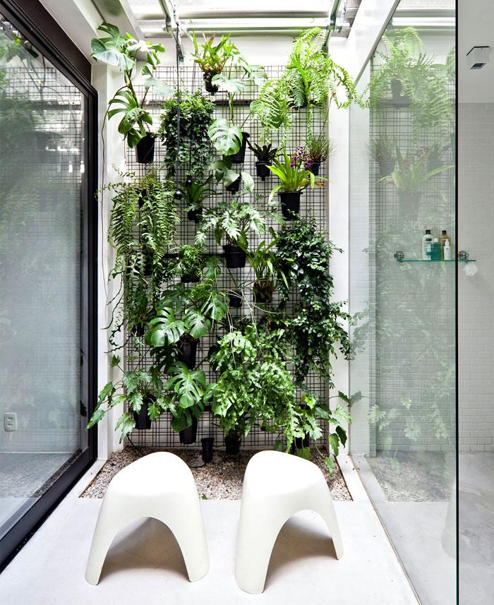 plants-decorate-modern-bath-greenery-2