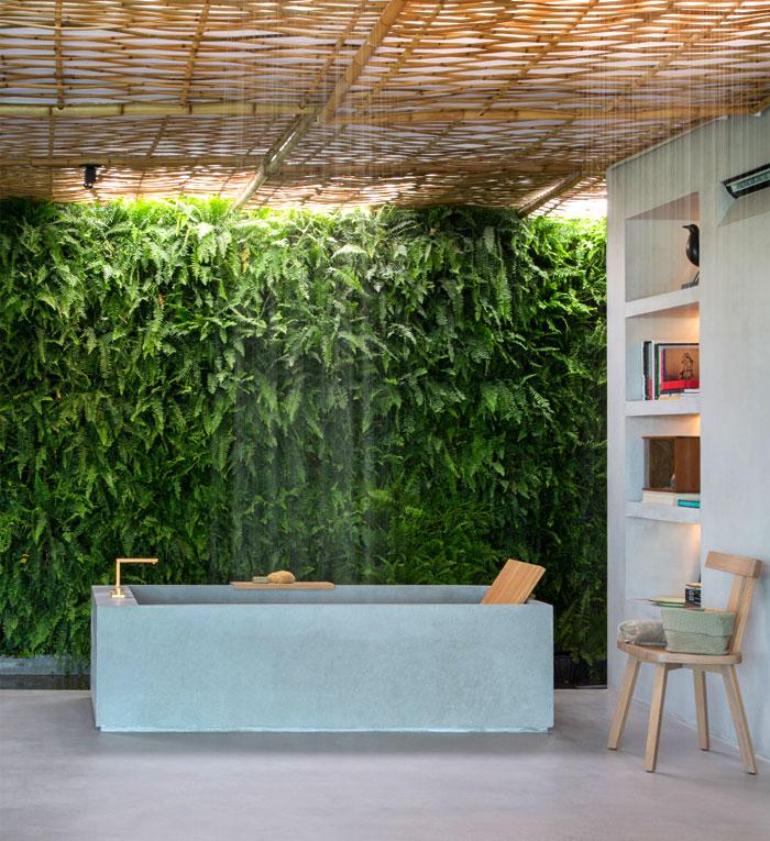 plants-decorate-modern-bath-greenery-21