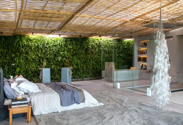 plants-decorate-modern-bath-greenery-22