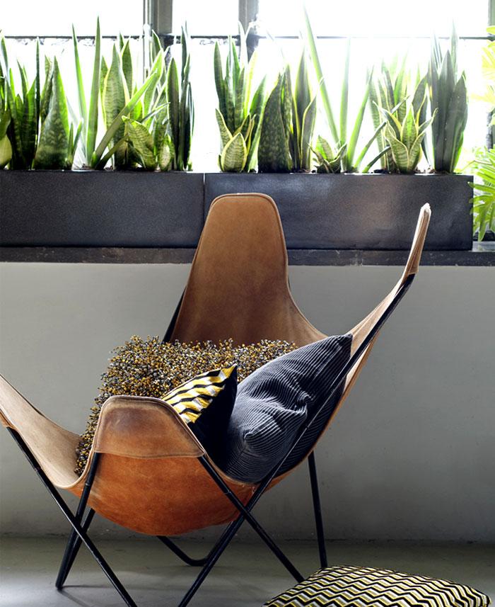 plants-decorate-modern-bath-greenery-24