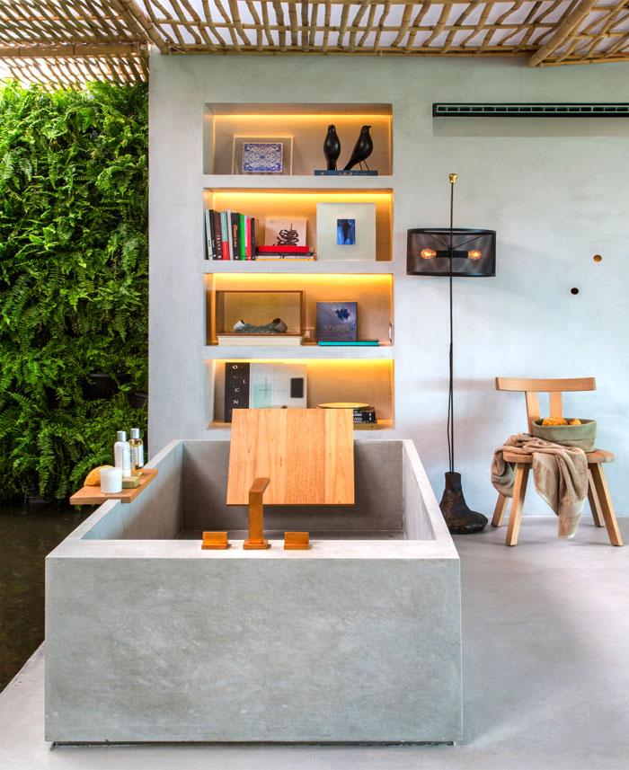 plants-decorate-modern-bath-greenery-27
