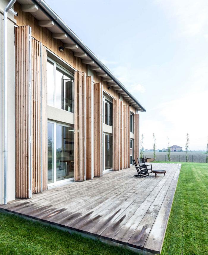 renewed-barn-house-italy-15