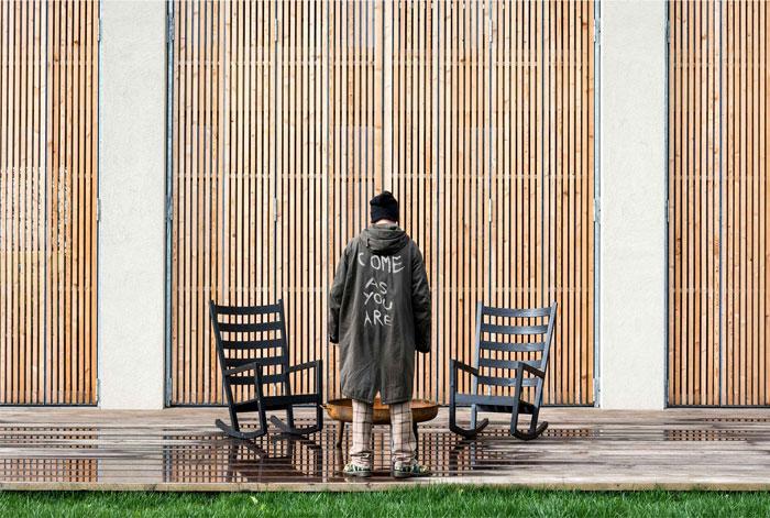 renewed-barn-house-italy-17