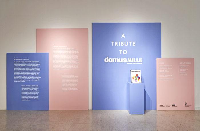 tubes scaletta tribute to domus 3