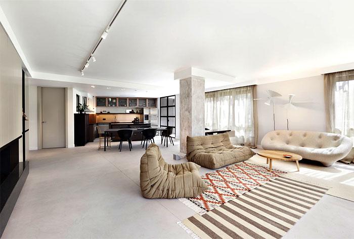 urban-ethno-design-project-ps-architects-sofia-1