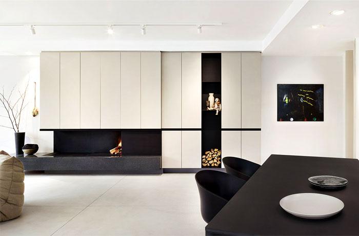urban-ethno-design-project-ps-architects-sofia-11