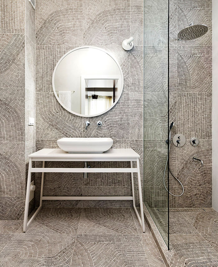 urban-ethno-design-project-ps-architects-sofia-14