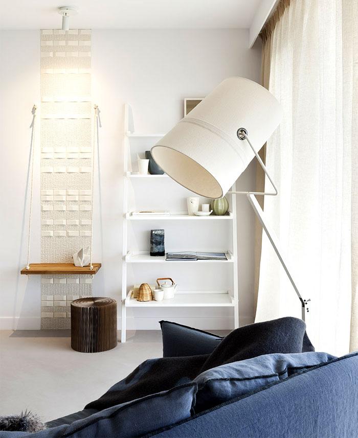 urban-ethno-design-project-ps-architects-sofia-17