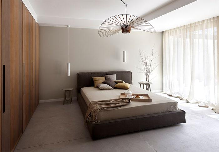 urban-ethno-design-project-ps-architects-sofia-2
