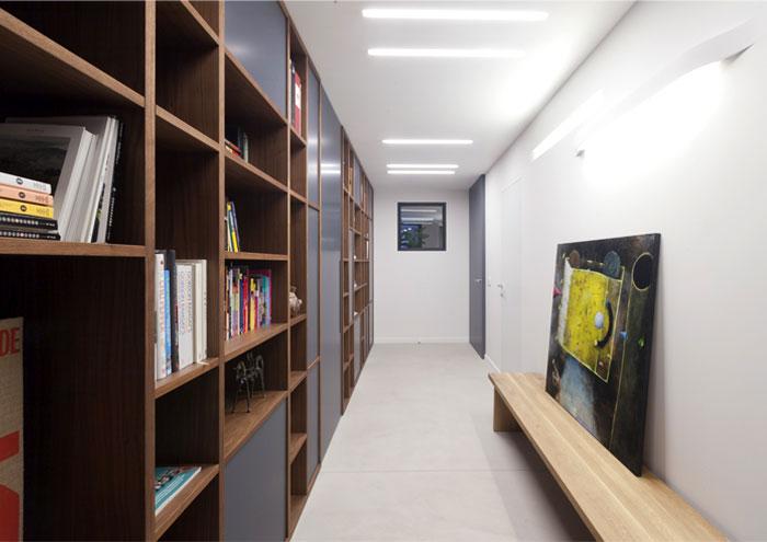 urban-ethno-design-project-ps-architects-sofia-3