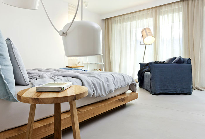 urban-ethno-design-project-ps-architects-sofia-6