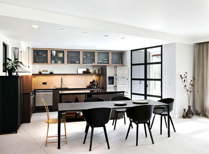 urban-ethno-design-project-ps-architects-sofia-9