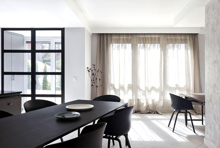 urban-ethno-design-project-ps-architects-sofia