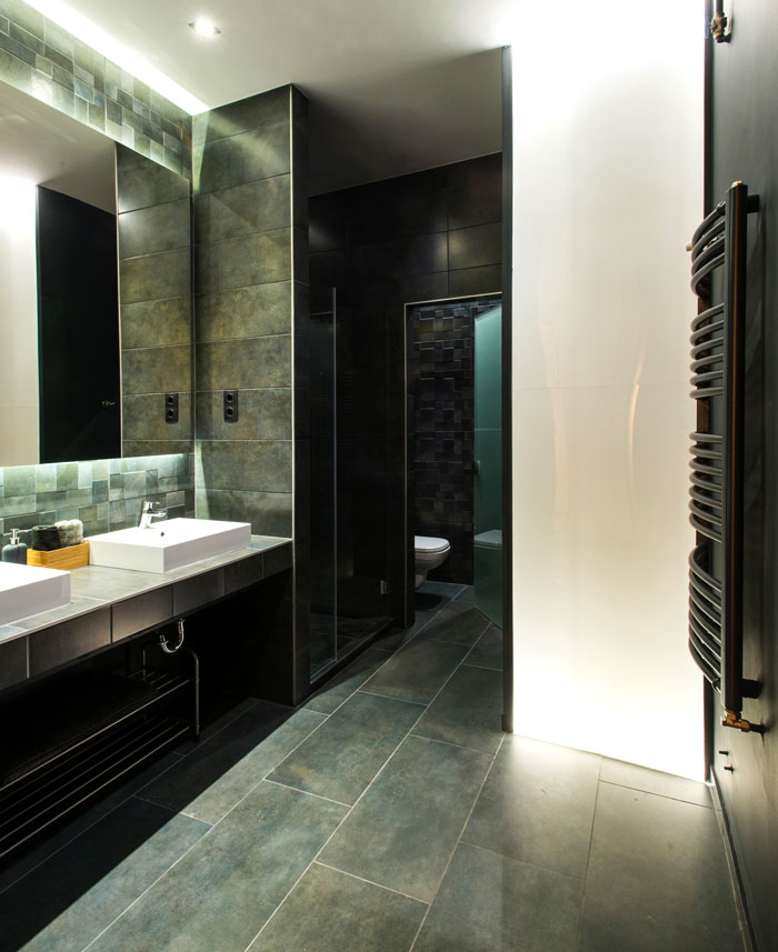 urban-loft-home-gasparbonta-studio-1