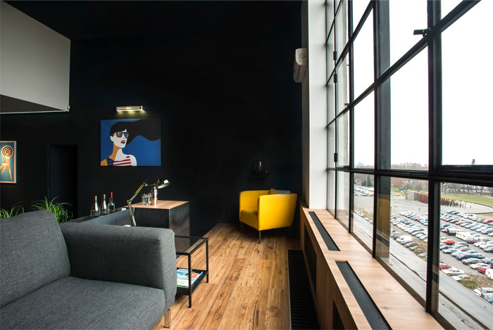 urban-loft-home-gasparbonta-studio-15