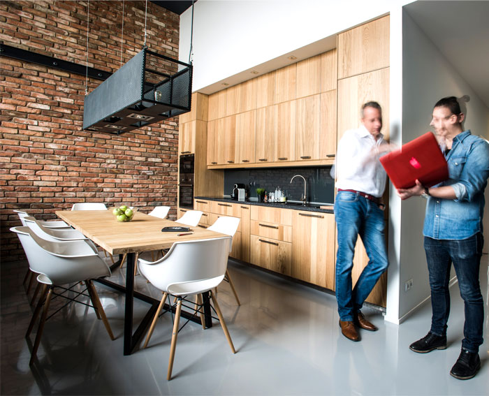 urban-loft-home-gasparbonta-studio-9