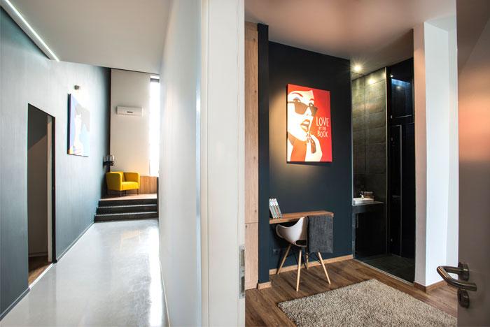 urban-loft-home-gasparbonta-studio