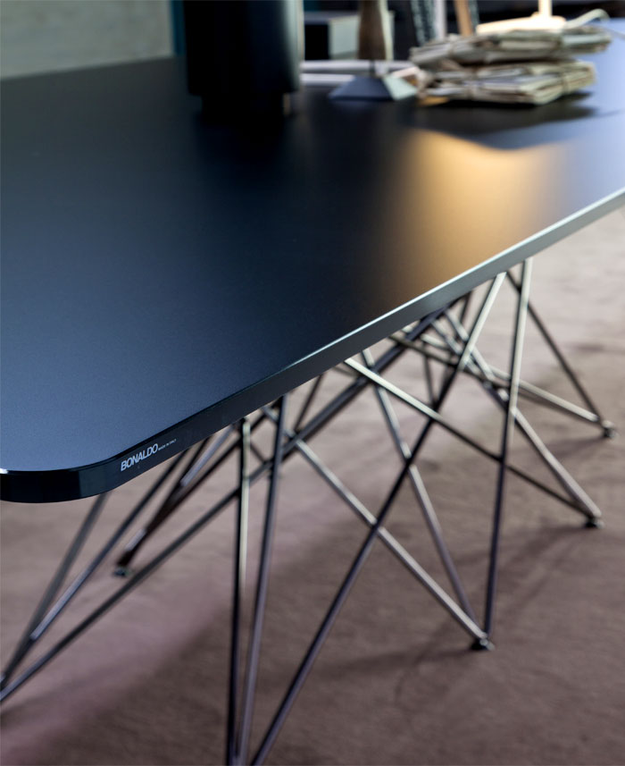 bonaldo-company-furniture-interior-design-1