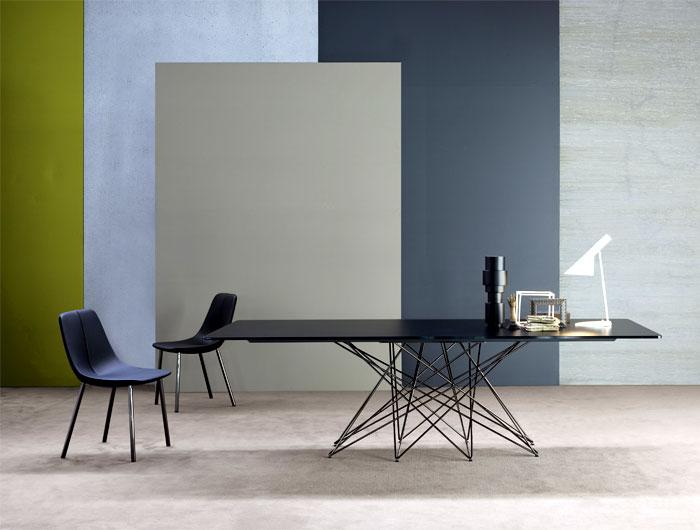 bonaldo-company-furniture-interior-design-3