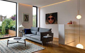 brownstone house london 338x212