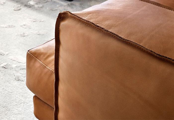comfortable sofa mustique lema 1