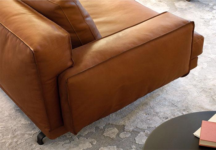comfortable sofa mustique lema 2