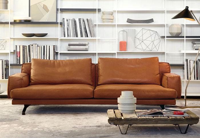 comfortable sofa mustique lema 4