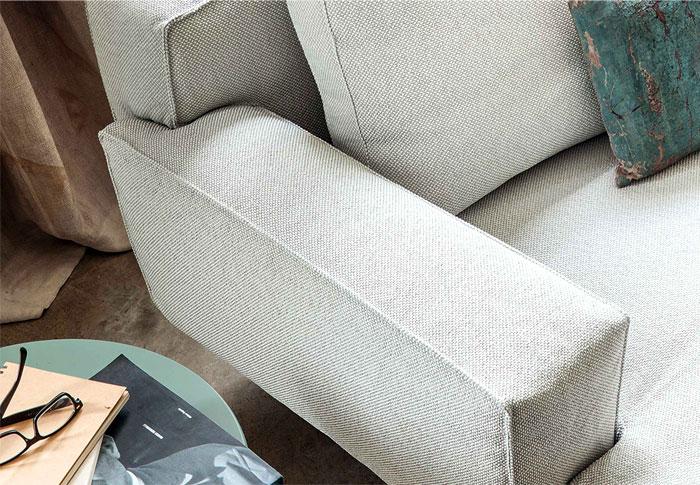 comfortable sofa mustique lema 5