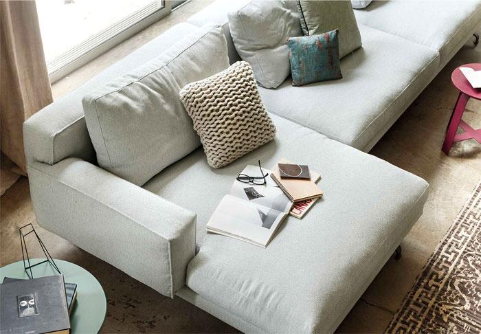 comfortable sofa mustique lema 6