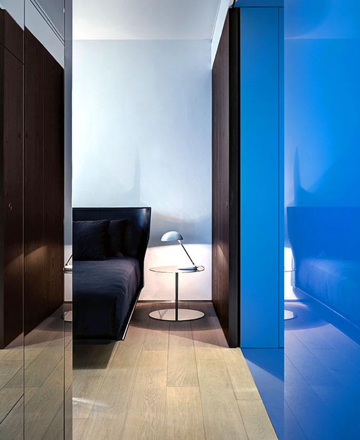 contemporary italian project buratti architetti 12