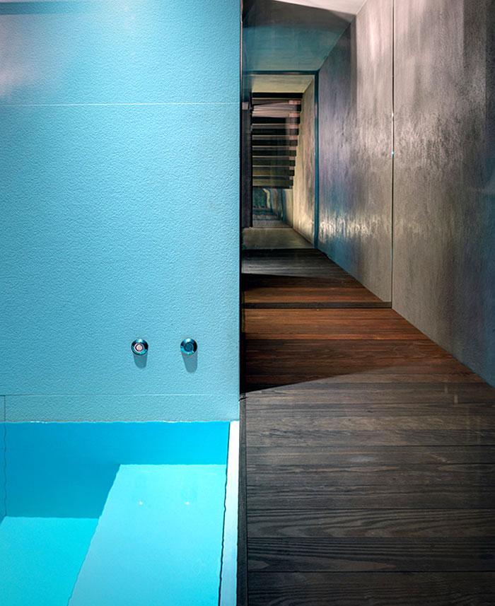 contemporary italian project buratti architetti 2
